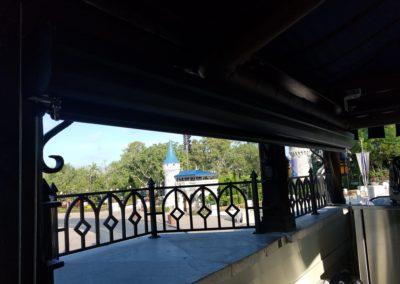 Innovative_Shading_Window_Treatments_Disney_Gazebo_1