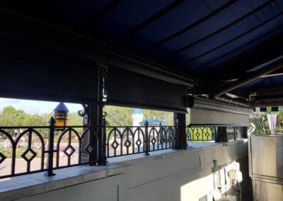 Innovative_Shading_Window_Treatments_Disney_Gazebo_3