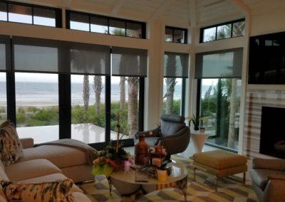 Innovative_Shading_Window_Treatments_Jacksonville_Beach_1