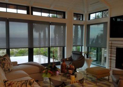 Innovative_Shading_Window_Treatments_Jacksonville_Beach_2