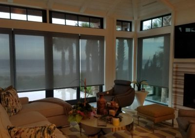Innovative_Shading_Window_Treatments_Jacksonville_Beach_3