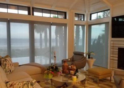 Innovative_Shading_Window_Treatments_Jacksonville_Beach_4