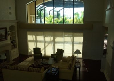 Innovative_Shading_Window_Treatments_Spruce_Creek_1