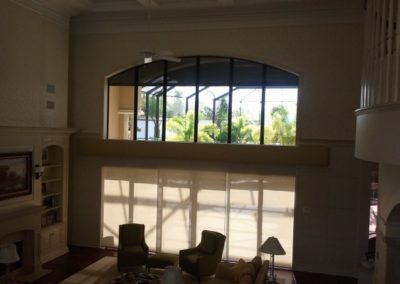 Innovative_Shading_Window_Treatments_Spruce_Creek_2