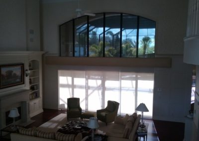 Innovative_Shading_Window_Treatments_Spruce_Creek_4