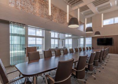 rsz_1innovative_shading_window_treatment_conference_room_3