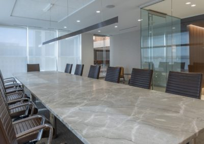 rsz_innovative_shading_window_treatment_conference_room