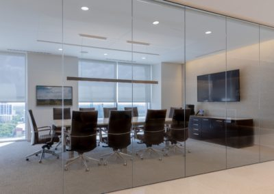 rsz_innovative_shading_window_treatment_conference_room_2